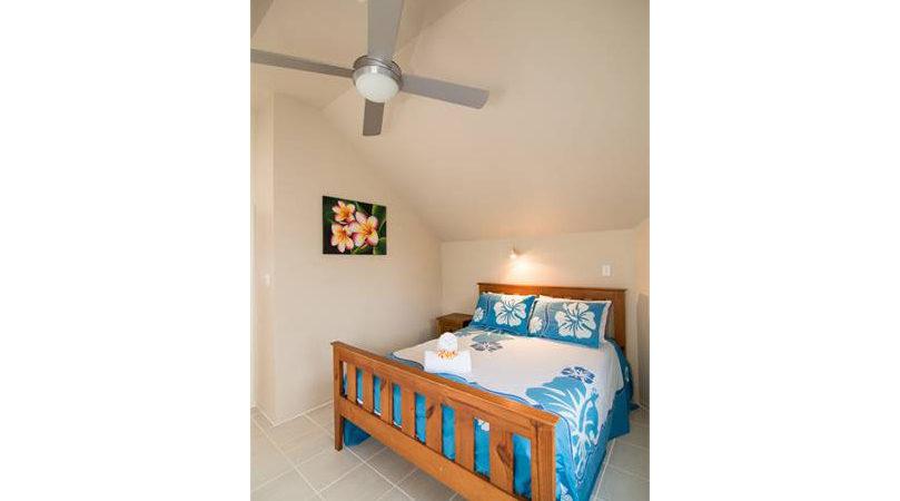 upstairs-bedroom3