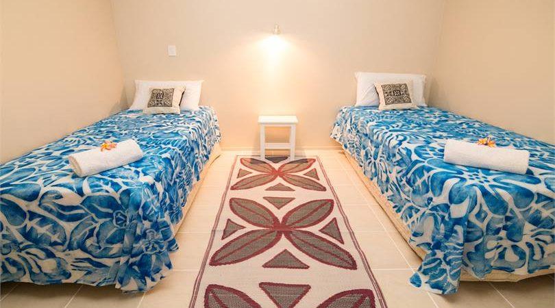 upstairsbedroom-2singles