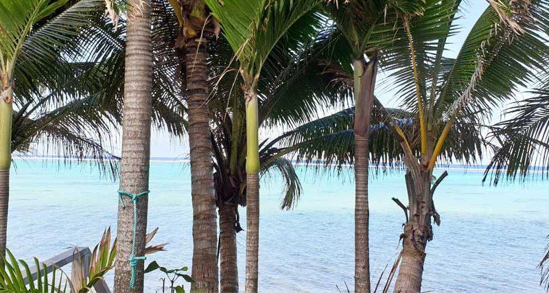 Tinas-beach-house-rarotonga