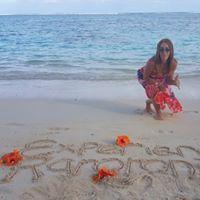 About Experience Rarotonga