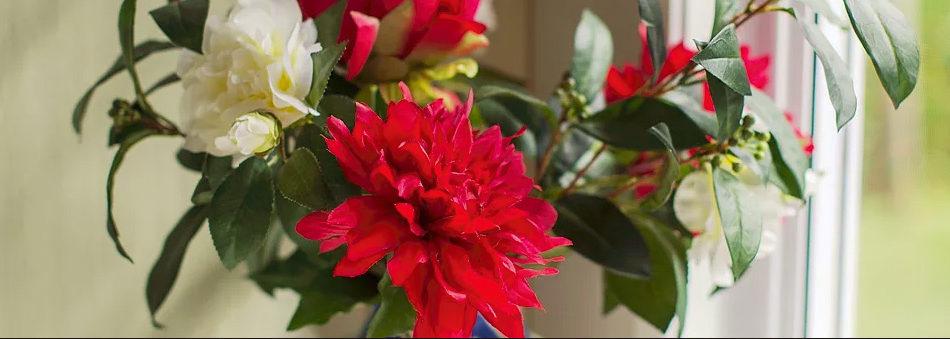 flowersinraro