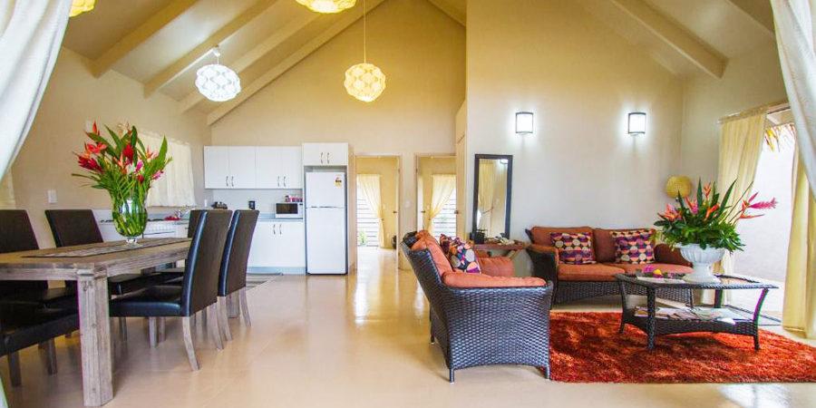 lounge-living-area