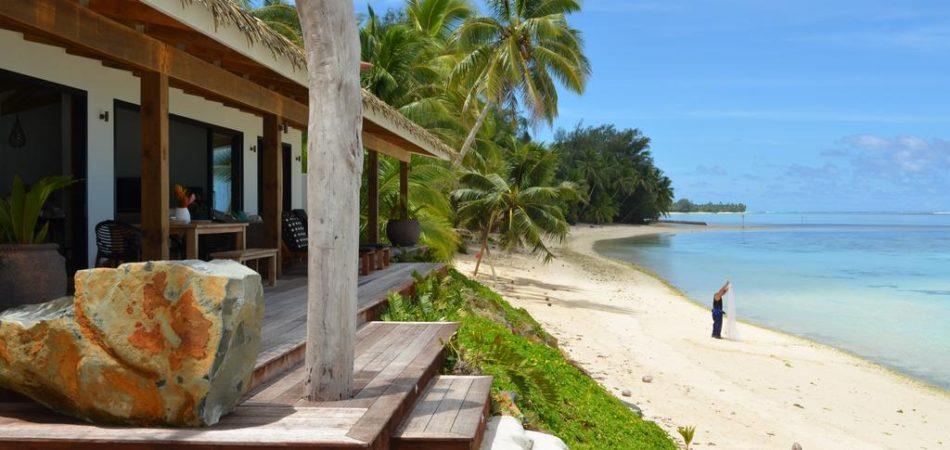 Aramoana-Rarotonga